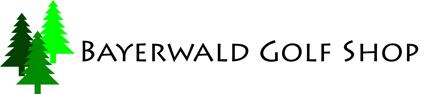 Bayerwald Golf Shop