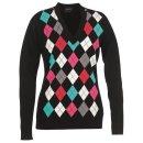Celia Sweater