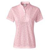 Uma Ss Polo Shirt Farbe/Größe 800-S