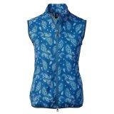 Pammy Wind Vest Farbe/Größe 574-M