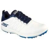 Skechers Go Golf Pro 4 Legacy 43.5