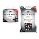 Black Widow Tour Q-Fit