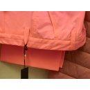 Nick Slacks Hot Pink 30/30